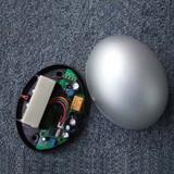 微波感应器B2